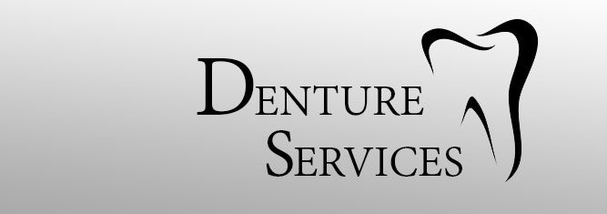 Denture Services In Anchorage